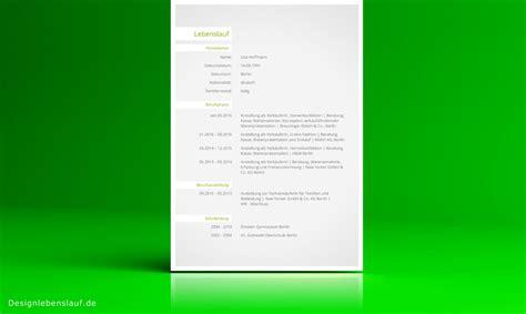 Bewerbungbchreiben Consulting Bewerbung Vorlage Vom Designer F R Word Freie Office Software