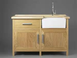 Stand Alone Kitchen Base Cabinets » Home Design 2017