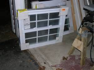 Replacement Windows For Sale Images