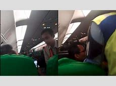 Man removed from Bali-bound flight in Jakarta for ... Jakarta Greater Facebook