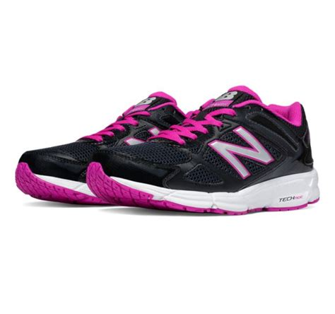 Original New Balance Tech Ride 460 Running Shoes W460cf1d new balance w460 on sale discounts up to 10 on