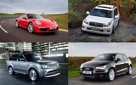 Top Value Cars by Top 20 Cars That Hold Their Value Telegraph