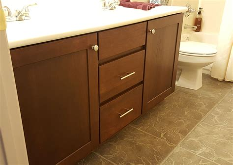 reface bathroom cabinet refacing cabinets cabinet refacing syracuse ny kitchen