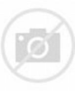 Early Disney Cartoon Characters