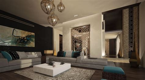 Sunken Living Room Design Interior Design Ideas Living Rooms Decorating Ideas