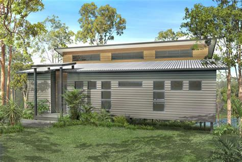 kit home design and supply south coast granny flats sunshine coast valley kit homes australia