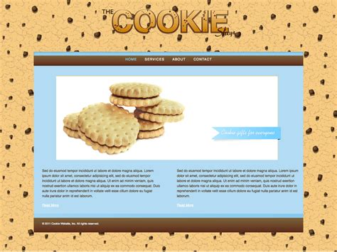 html editor themes the theme store page 7 coffeecup software store