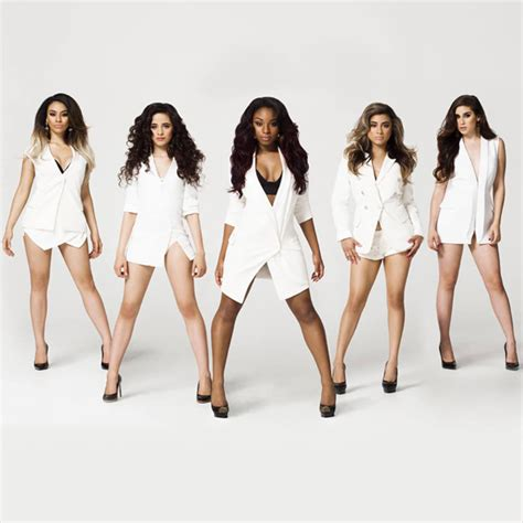 fifth harmony 4 boss fifth harmony quotes quotesgram