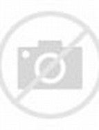 Gambar Islamic Cartoon