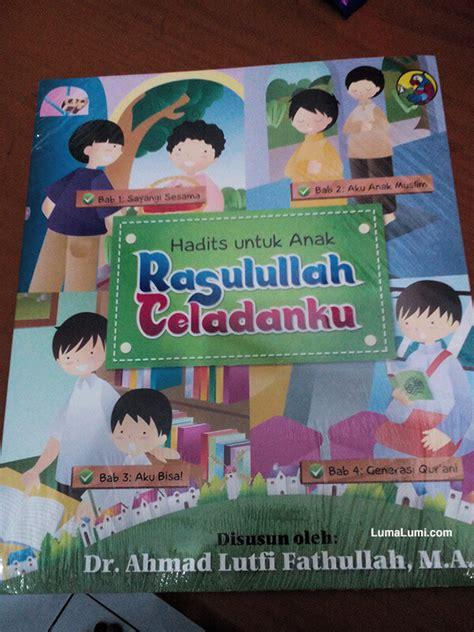Buku Alphabet Anak buku parenting islami best seller flashcard hijaiyah