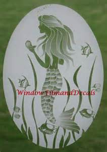 Images of Window Glass Decals