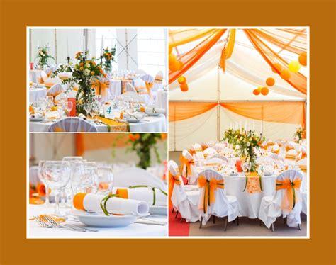 Tafeldeko Hochzeitstischdeko by Tischdeko Geburtstag Hochzeitsblog