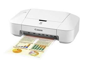 best printer for mac ipad amp iphone 2017 mac printer