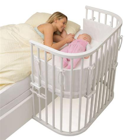 kinderbett zum beistellbett umbauen beistellbett bestseller 2019 im test vergleich babybett
