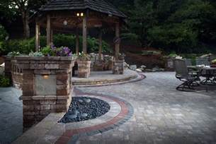 Patio Designs Pictures Paver Patterns The Top 5 Patio Pavers Design Ideas