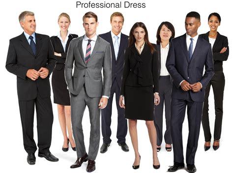 new look küche und bad business professional dress csmevents