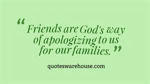Funny friendship quotes sayings and picture quotes