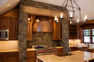 And kitchen backsplash natural kitchen with back wooden and lighting
