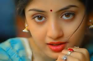 Perfect kissable lips in bollywood download link for hindi mp3