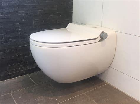 dusch wc nachrüsten begeisterte lapreva dusch wc kunden