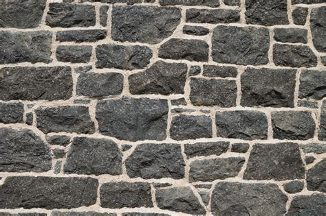 wall images stone wall 022 stone texturify free textures