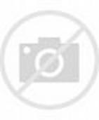 Background Inkjet Kain Tipis RB-005