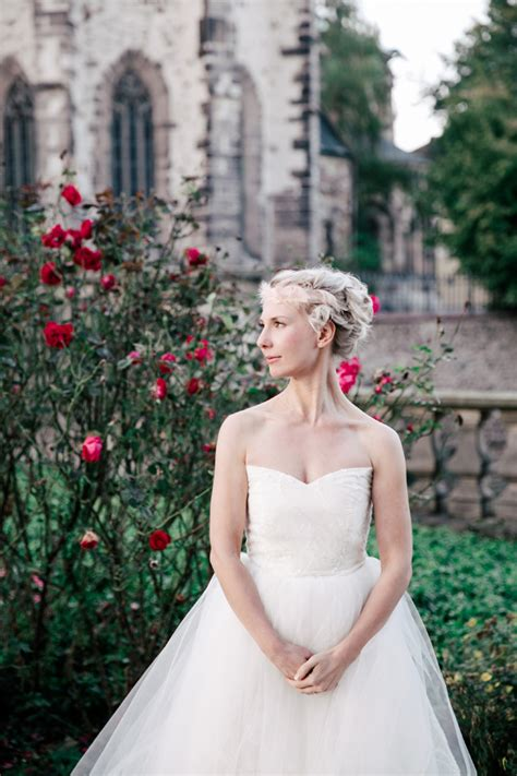 Wedding Detox by Wedding Detox Styled Shoot Saskia Bauermeister