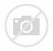 ANIMASI KRISTEN: Animasi Salib