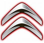 Citroen Logo  Auto Blog Logos