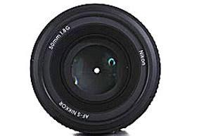 Nikon D800e 18 105mm Vr test nikon af s 50 mm 1 8g n ff