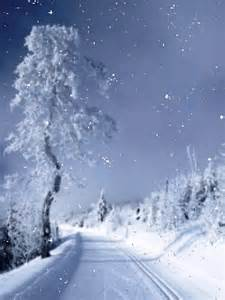 Pin winter wallpaper and screensavers hd free wallpapers download on