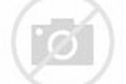 Elona Candydoll Model TV
