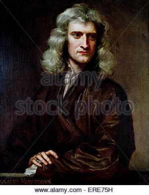 biography isaac newton in english sir isaac newton english physicist mathematician
