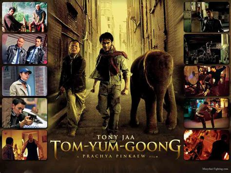 download film ong bak tom yum goong blog archives metrenergy