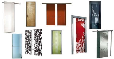 porte in vetro per interni prezzi porte in vetro per interni lavorare il vetro porte