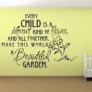 Thanksgiving Poems For Children » Home Design 2017