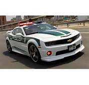 Dubai Police Cars  HD Wallpapers High Definition IPhone