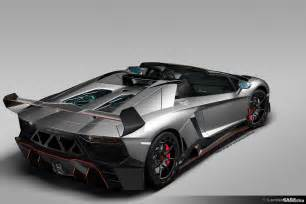 Price Lamborghini Veneno La Veneno Junglekey Es Imagen