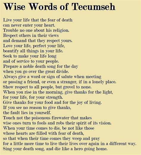 image result for beautiful words image result for the poem in act of valor beautiful