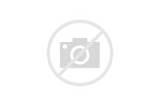 imprimer ce coloriage gratuit «coloriage-violetta_francesca_camila-2 ...