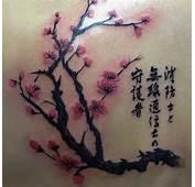 26 Best Cherry Tattoo Designs  Pretty