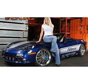 More Hot Pictures From Cars Girls Wallpapers 170 Super Girl Car
