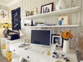 Design Home Office Workspace Creative And Inspirational Workspaces