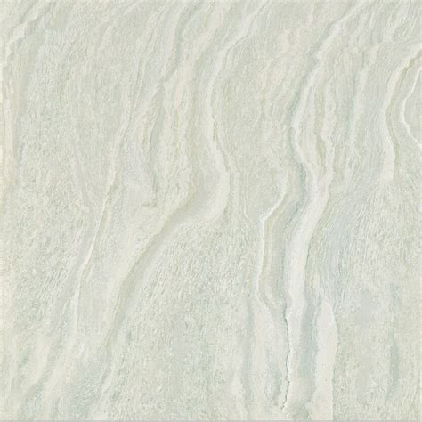 800x800mm amazon grey pre sealed polished porcelain floor tile 5542 tile factory outlet pty ltd