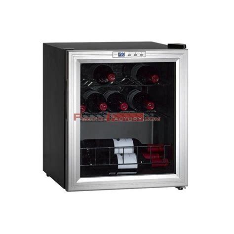 armario vinos armario climatizado vinos 46c