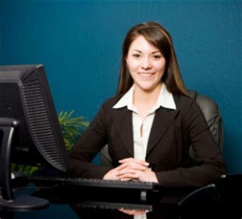 receptionist questions and answers