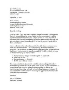 Pin model cover letter and resume on pinterest