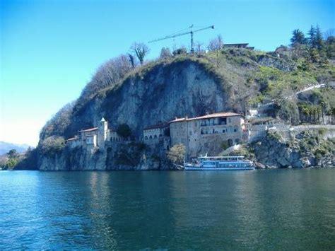 le terrazze varese hotel le terrazze varese italia hotelsearch