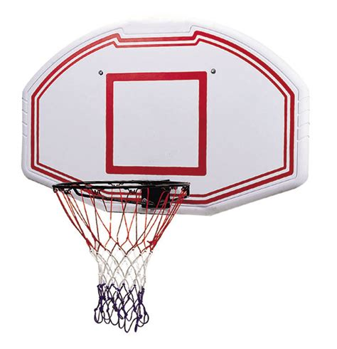 Harga Ring Basket basketball backboard and basketball scores