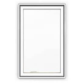 Jeld Wen Casement Window Reviews Pictures